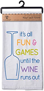 Best fun and games quotes Reviews