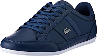 Lacoste Men's Chaymon BL 1 Fashion Shoes