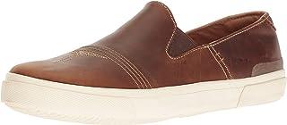 حذاء غربي DDB0114 للرجال من Durango
