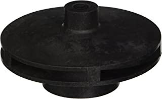 Pentair 355086 Impeller Assembly Replacement Pool and Spa Pump