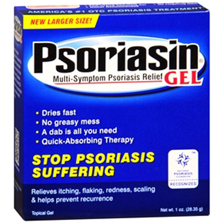 psoriasin купить