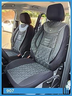 Suchergebnis Auf Für Honda Accord Sitzbezüge Zubehör Baby