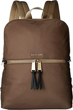 Polly Medium Slim Backpack