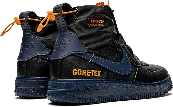 Nike Air Force 1 WTR GTX