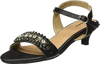BATA Women's Vintage Fashion Sandals