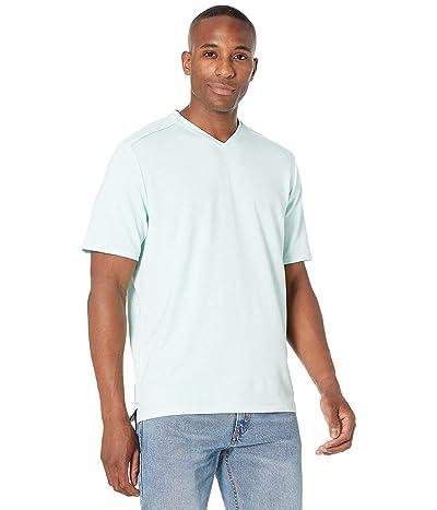 Tommy Bahama Coasta Vera V-Neck Short Sleeve