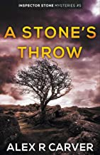 A Stone's Throw (Inspector Stone Mysteries)