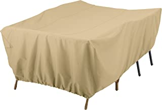 Best cane garden sofa Reviews