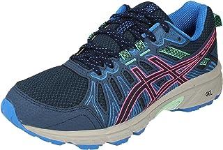 ASICS Gel-Venture 7, Running Shoe Unisex Adulto