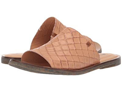 El Naturalista Tulip N5185 (Wood) Women