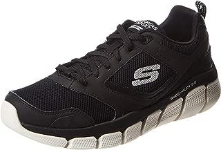 Skechers Relaxed Fit Skech-Flex 3.0 Whiteshore Mens Sneakers