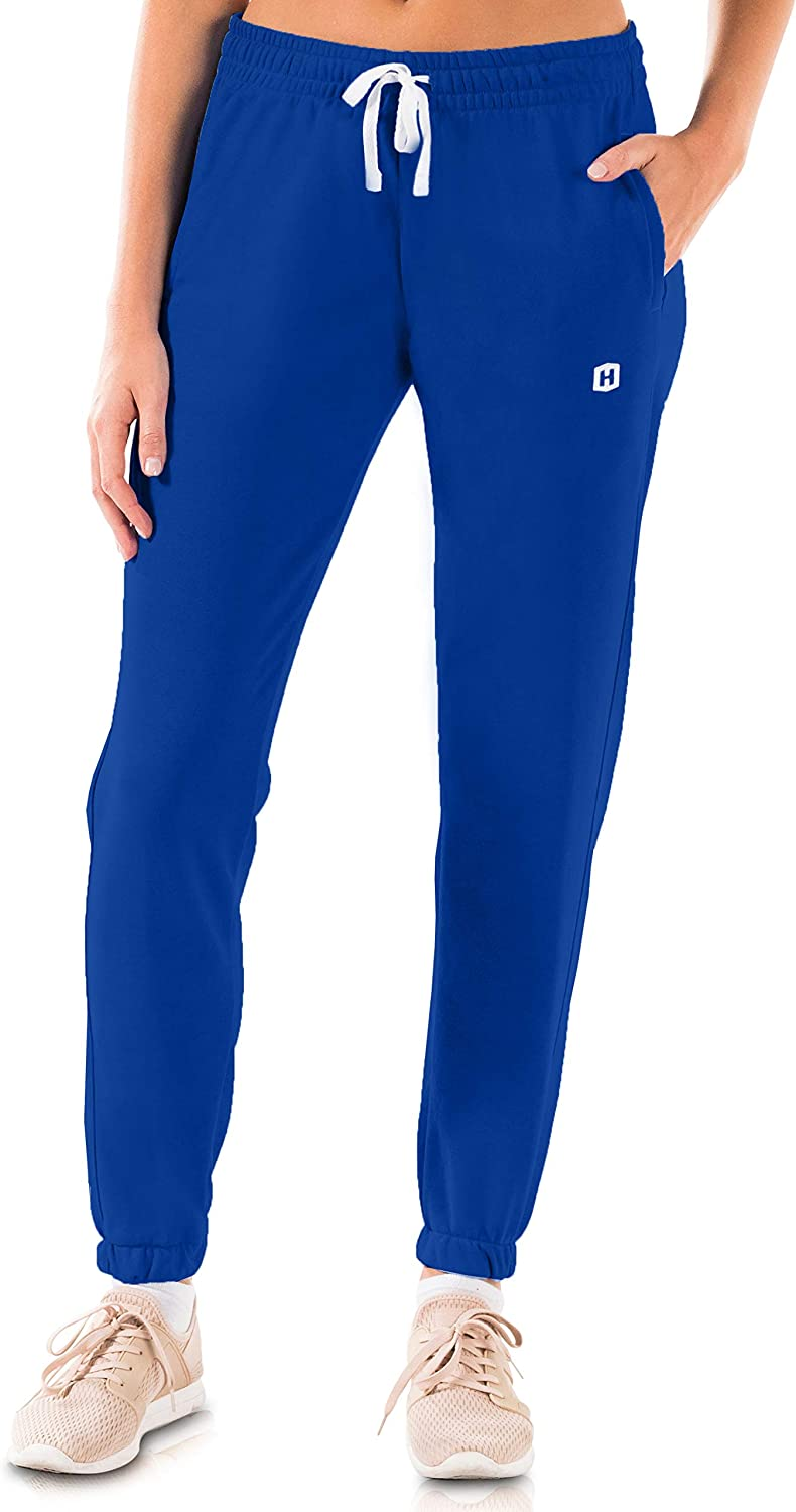 Women's Sweatpants - Attention brand Bargain Premium Quality Pants Lounge or for Women W