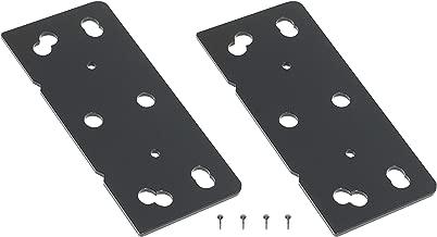 Reese 61301 Sidewinder/Goose Box Spacer Kit