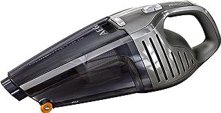 Amazon.es: aspirador de solidos y liquidos - Aspiradoras de mano ...