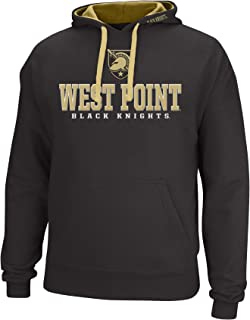 west point sweatshirt