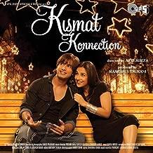 Kismat Konnection (Original Motion Picture Soundtrack)