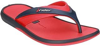 Rider Curve AD