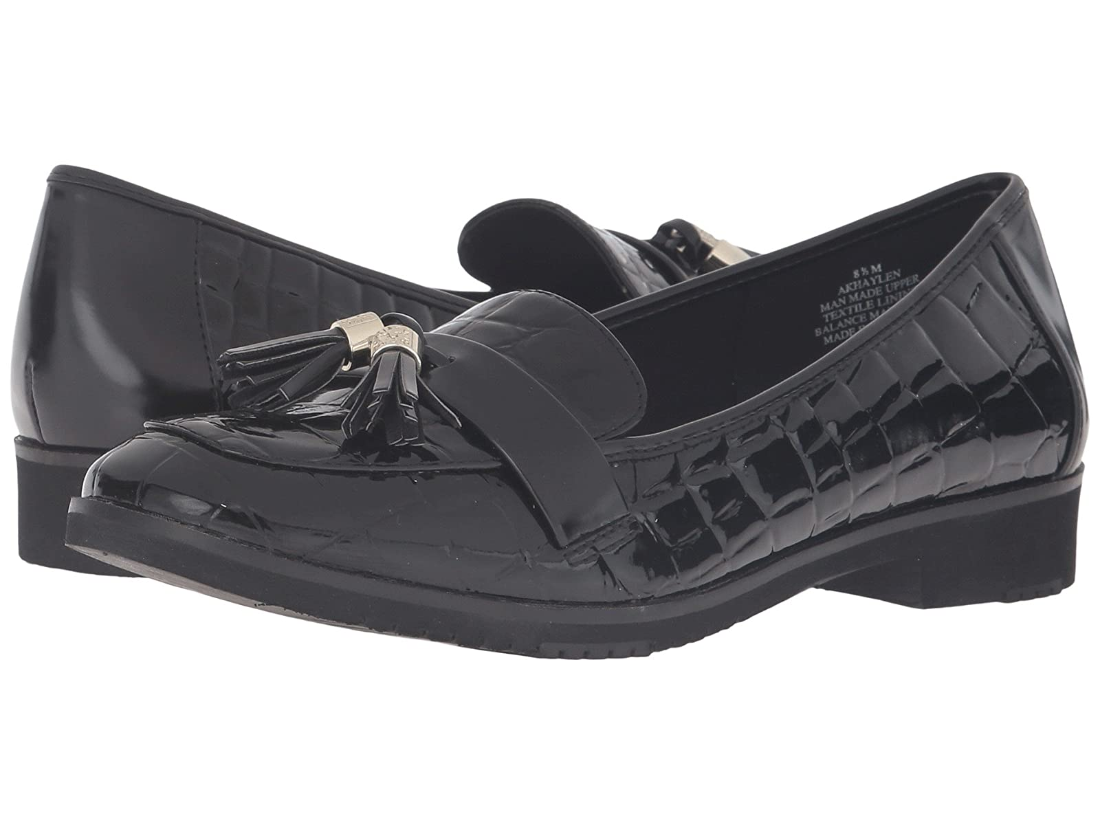 Anne Klein HaylenCheap and distinctive eye-catching shoes