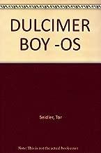 DULCIMER BOY -OS