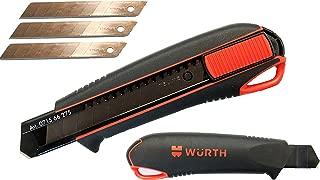 wurth rubber fit