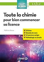 AMMI GRATUIT PDF TÉLÉCHARGER CHIMIE