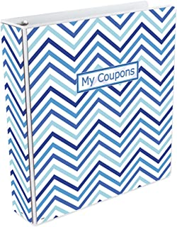 Best coupon binder pages Reviews