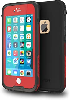 Best problems with lifeproof case for iphone 6s Reviews