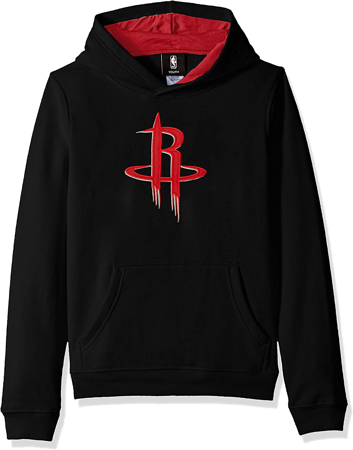 NBA by Outerstuff Kids Fresno Mall Youth Ranking TOP7 Fleece
