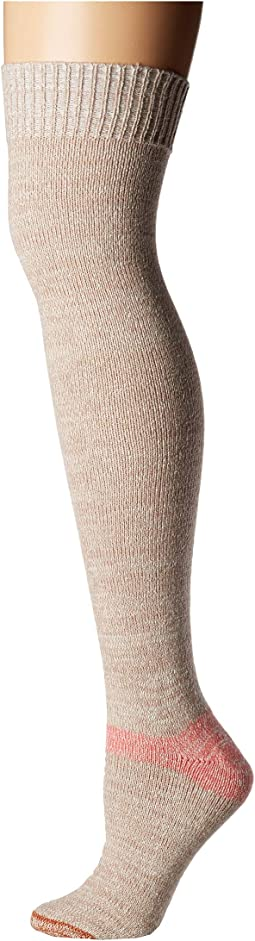 Stayin' In Tall Sock