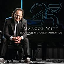 Best temprano te buscare marcos witt Reviews