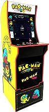 Best pac man arcade 1 up Reviews