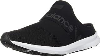 کفش کتانی زنانه New Balance Nergize V1 Fuel Core