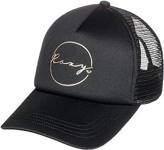 Roxy Women's Soulrocker - Trucker Cap for Women Cap
