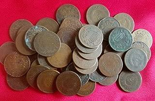 1860 2 cent piece
