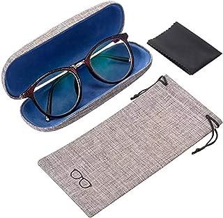 Best fancy glasses case Reviews