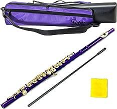 paititi flute