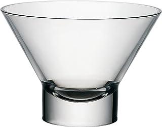 イプシロン アイスクリーム アイスクリーム用容器 (容量375ml)
