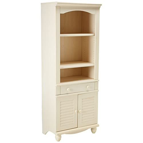Country Kitchen Cabinet Amazon Com