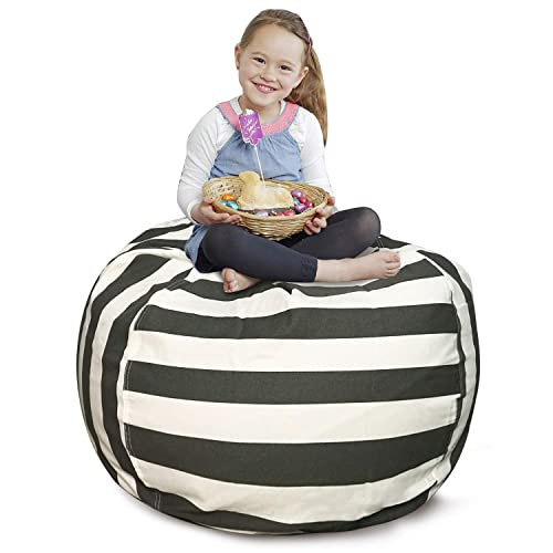 Admirable Bean Bag Chair For Kids Under 20 Amazon Com Pdpeps Interior Chair Design Pdpepsorg