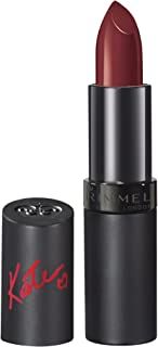 Rimmel London - Lasting Finish Lipstick, 011
