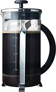 Best melior french press Reviews