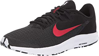 Nike Men's Downshifter 9 Running Shoes