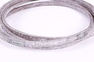 OEM Genuine Husqvarna 580364603 Drive Belt for HU675AWD HU800AWDH + (Free Two e-Books)