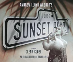 Best sunset boulevard broadway revival Reviews