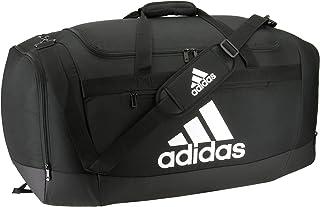 Defender 4 Large Duffel Bag