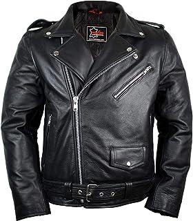 Suchergebnis Auf Für Schutzjacken 100 200 Eur Jacken Schutzkleidung Auto Motorrad