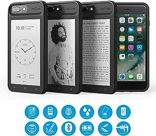 Best kickstarter cell phones Reviews