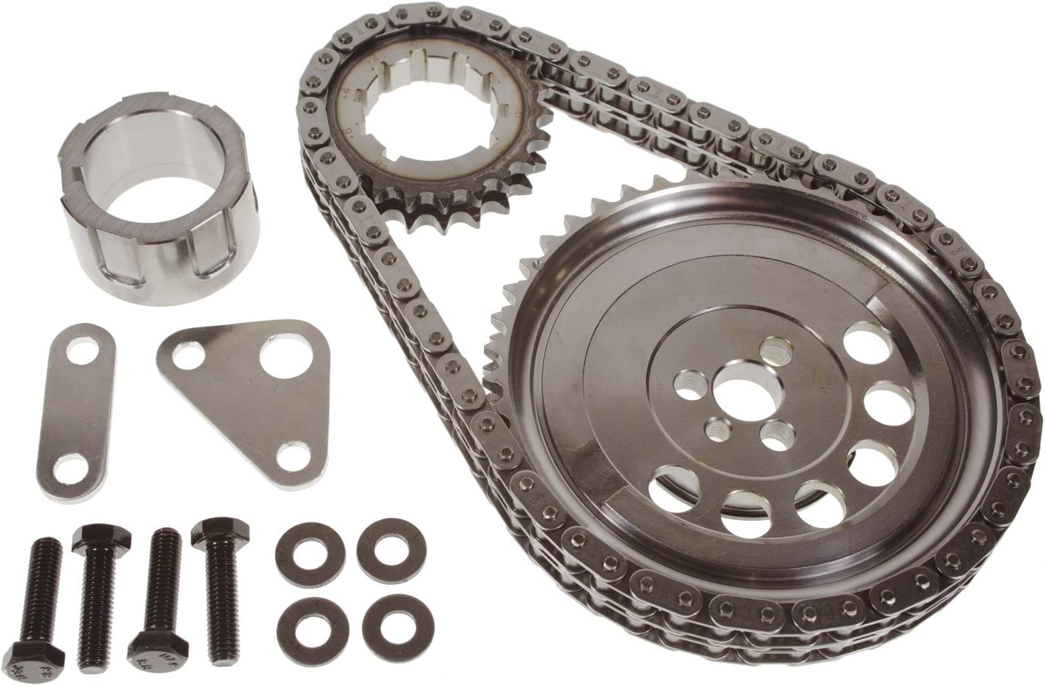 Classic Melling 48561T-9 High Award Performance Replacement Timing Set