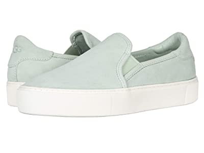 UGG Jass (Mint) Women