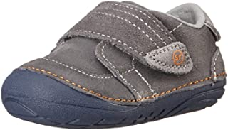 Soft Motion Kellen Sneaker (Infant/Toddler)